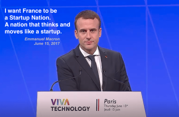 Emmanuel-Macron-Quote-on-Startups-6