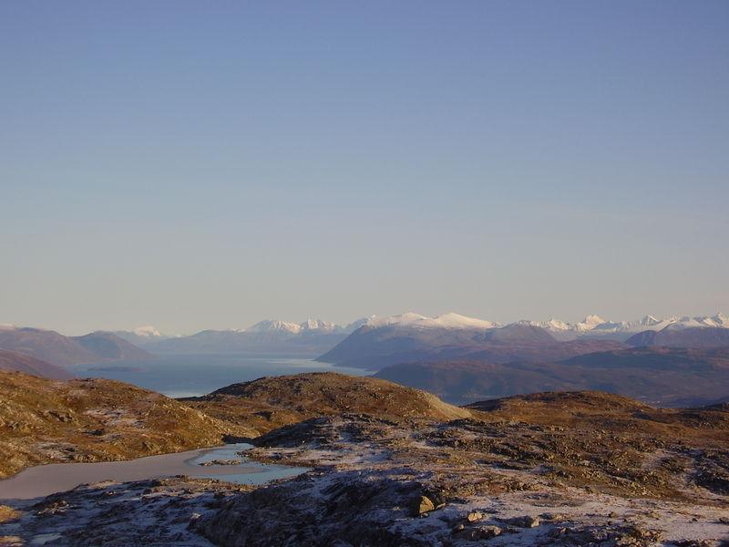 17-10-08 Sortie Montagne et rennes (074)