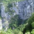 9985/Ardèche 6/7 juin