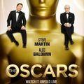 <b>Oscars</b> <b>2010</b>