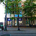 Memphis downtown (110).JPG