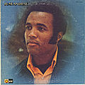 DISC : Just Andraé [1972] 11t