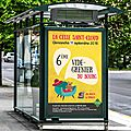 Affiches-bus-stop-6e-vide-grenier-Bourg