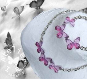 collier_papillons