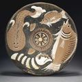 Important antiquities sale to be held at christie's in april