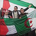بلد الشهداء وحاضنة الثورة ومهد الاستقلال الفلسطيني في عيون فلسطينية, علي سمودي
