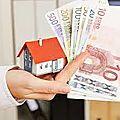 Offerta <b>di</b> prestito tra privati in Italia – Gruppo Nero Finance