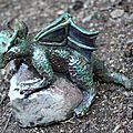 bb dragons