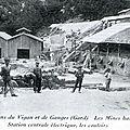Fête de la Sainte Barbe