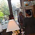 Windows-Live-Writer/Un-dimanche-chez-Froufrou-_12850/DSC06493