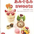 Sweets 2846
