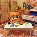 <b>Nendoroid</b> Umaru