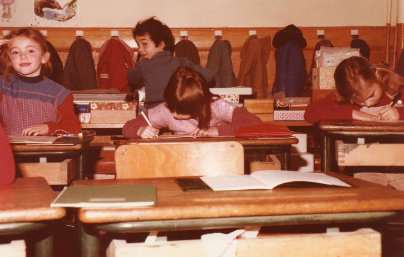 1981 (11)