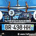 2013_07_Tour de Haute-Marne Historique