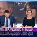 carolinedieudonne03.2015_11_11_premiereeditionBFMTV
