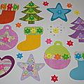 Réaliser des cartes pour les fêtes