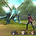 The-Legend-of-Heroes-Trails-of-Cold-Steel_2015_06-05-15_001
