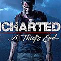 <b>Uncharted</b> <b>4</b>: A Thief's End, un nouveau trailer disponible