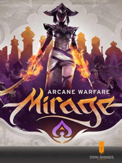 mirage-arcane-warfare