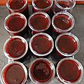 coulis mures et framboises - www.passionpotager.canalblog.com