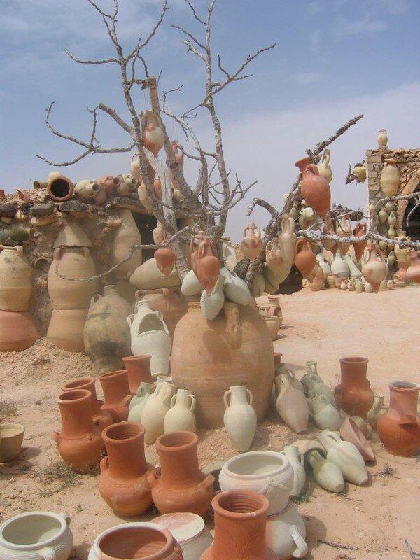 Djerba Mai 2006 (63)