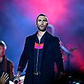 <b>Maroon</b> <b>5</b> collabore avec Megan Thee Stallion sur un nouveau son