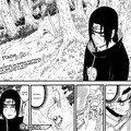 [manga review] scan : chapitre 365 de naruto shippunden, hypothèses pour la suite