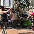 Tourisme : 3° évènements locaux