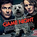 ENVIE DE JOUER ? (Game Night)
