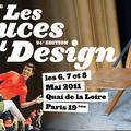 Les <b>Puces</b> du <b>Design</b>!