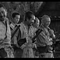 Le repos du guerrier (épisode 1) - by Kikushiyo