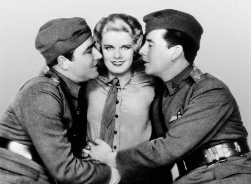 jean-1930-film-Hells_Angels-publicity-1