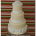 nina_couto_wedding_cake_3