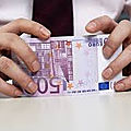 Fast and Reliable Serious Private Money Lender in France