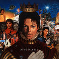 <b>Michael</b>: Le nouvel album