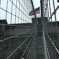 DAY 4 : Brooklyn Bridge