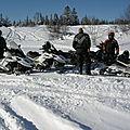 0055 CANADA Janvier 2012