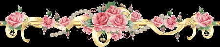 pink_roses_bouquet_divider_line