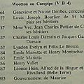 Domaines sucriers_Wootton ou Curepipe_Henry Montocchio 1864
