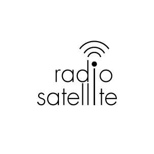 logo radio satellite ed2