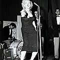 1954-02-19-korea_daegu-inside-stage-017-3