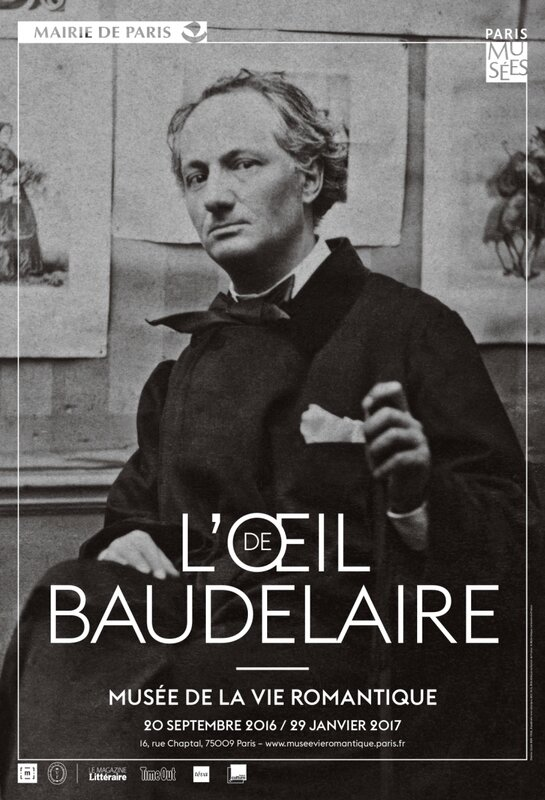_baudelaire_hd_17_08