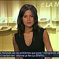 aureliecasse05.2016_10_17_journaldelanuitBFMTV