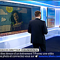 celinemoncel06.2016_01_11_premiereditionBFMTV