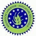 agriculture biologique belgique