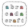 <b>Abracadacraft</b>