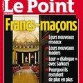 Le Point s