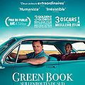 Green bOOk [film]