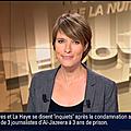 lucienuttin04.2015_08_30_journaldelanuitBFMTV