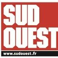 Sud-Ouest - 3 avril 2010